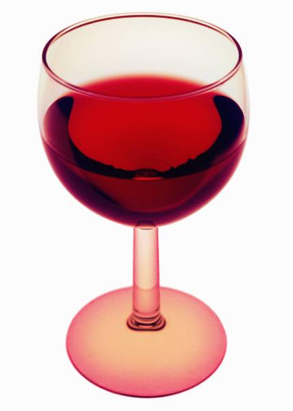 体臭予防ワインポリフェノール